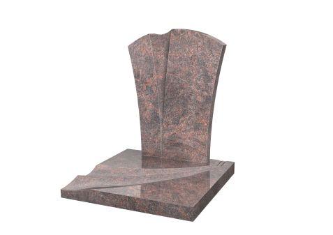 monument Cin 30 80x80