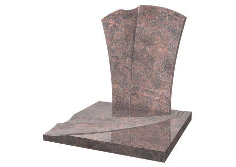monument Cin 30 100x100