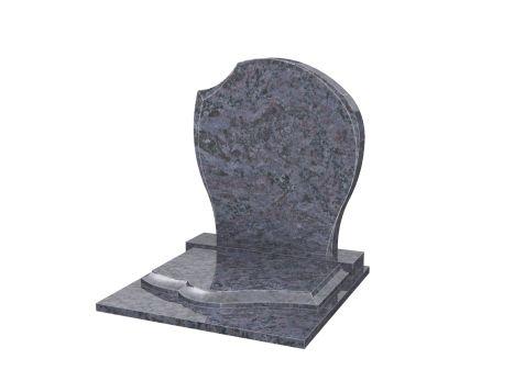 monument Cin 31 80x80