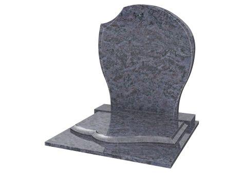 monument Cin 31 100x100
