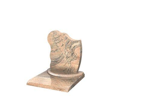 monument Cin 32 60x60