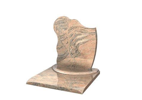 monument Cin 32 80x80