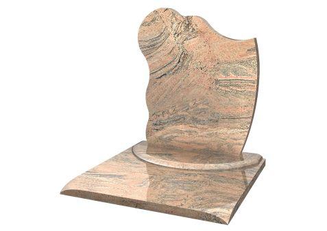 monument Cin 32 100x100
