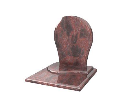 monument Cin 33 80x80