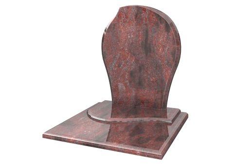 monument Cin 33 100x100