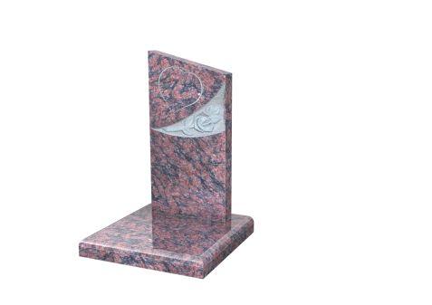 monument CIN34 60x60