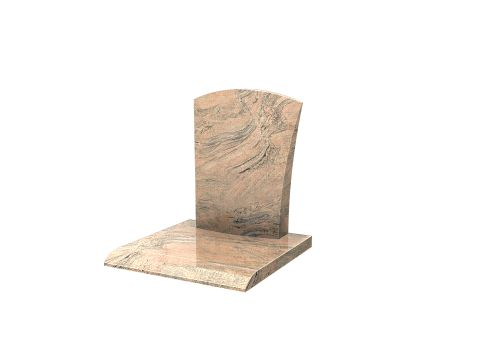 monument CIN6 100X100