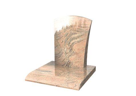 monument CIN6 80X80