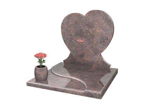 monument CIN8 100X100