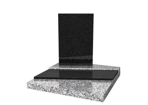 monument Cin Bahia 100x100