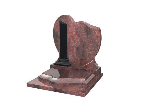 monument Cin Jaspe 80x80