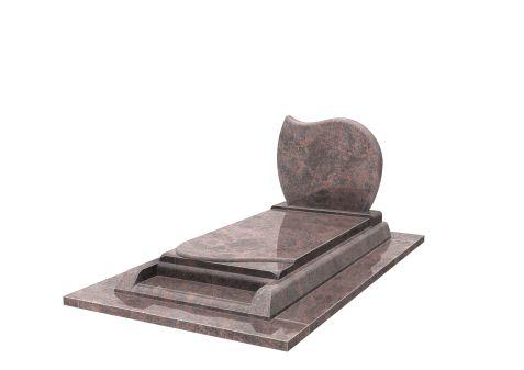 monument Coara