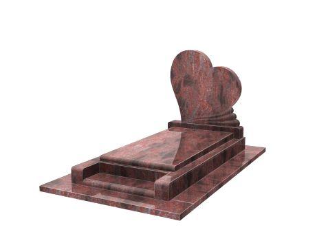 monument Corazon