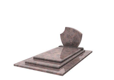 monument Cyrano