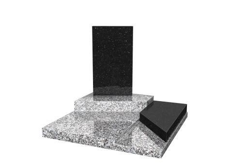 monument Cin Eden 100x100