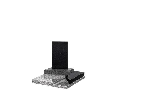 monument Cin Eden 80x80