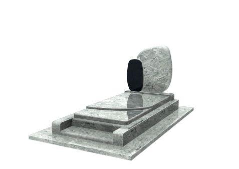 monument ELATIA