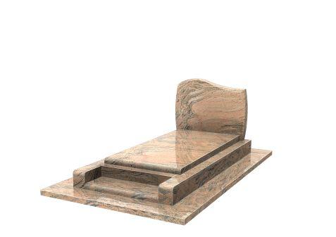 monument 5PPD Kit arrondi