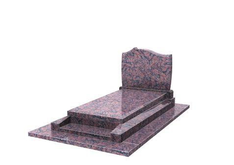 monument 5PPD Revers d'eau