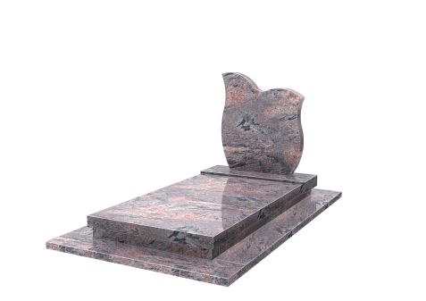 monument Juin