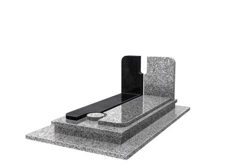 monument Hanaé