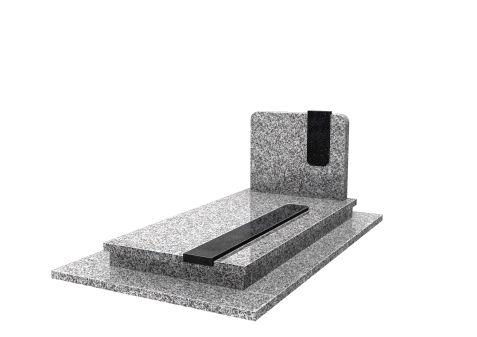 monument Murmure