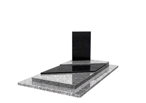 monument Bahia
