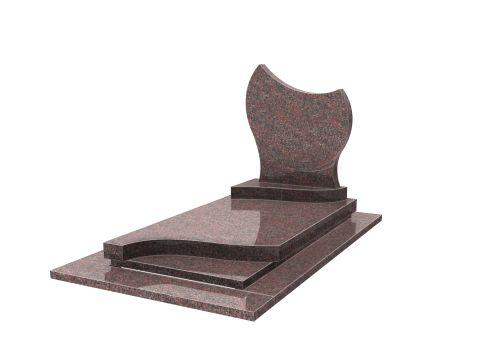 monument Nahéma