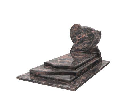 monument Florizé