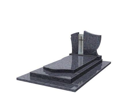 monument FZVT3