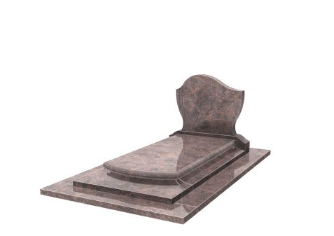 monument Hommage