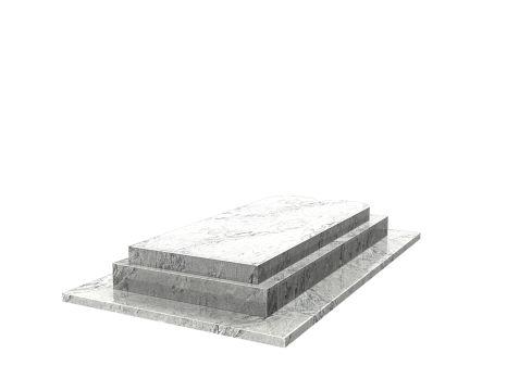 monument Israélite 1