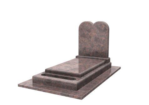 monument Israélite 4