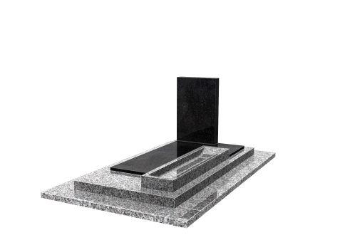 monument Ivoire