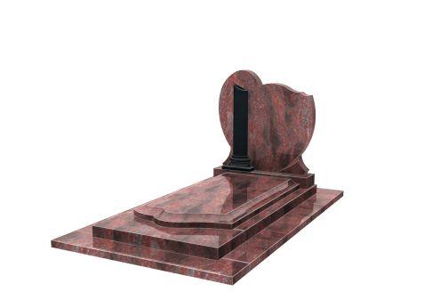 monument Jaspe