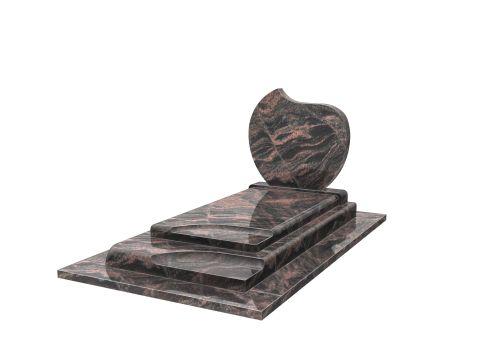 monument Leros