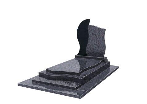 monument Linéa