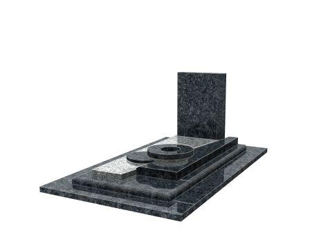 monument Loara