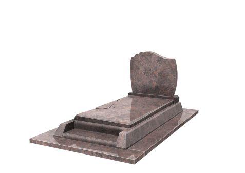 monument Madras