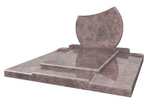 monument Monument double 1