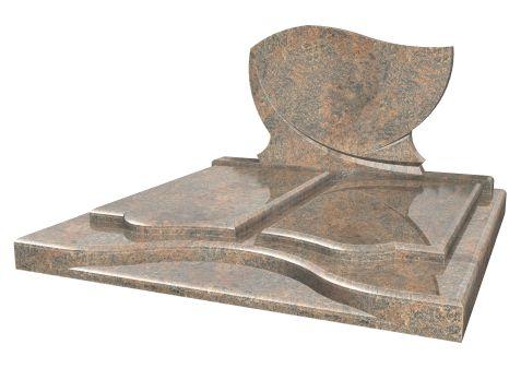 monument Monument double 3