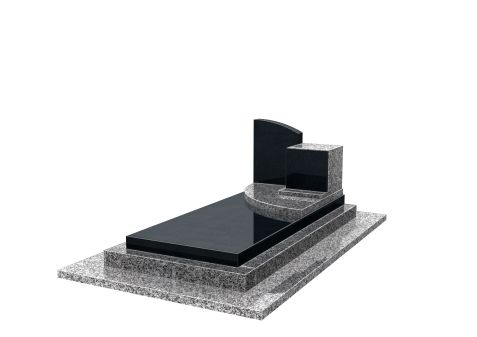 monument Mixte 3