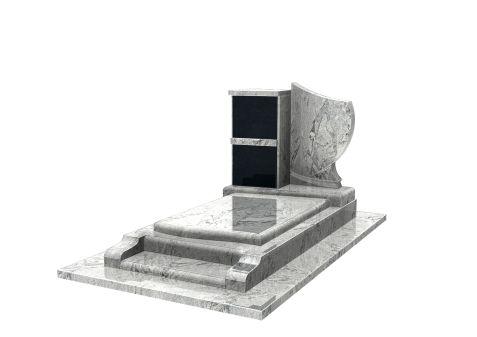 monument Mixte 4