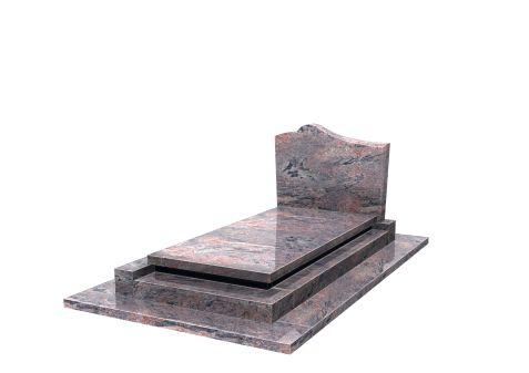 monument MM16