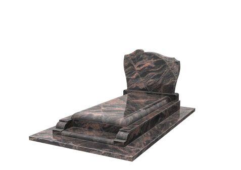 monument MMC1