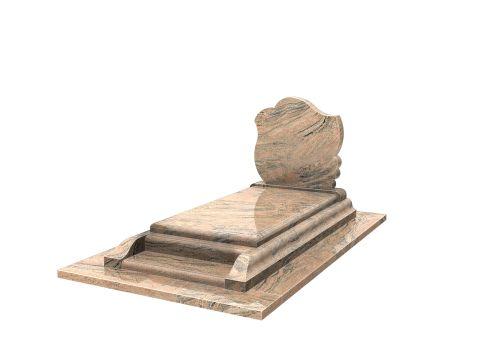 monument Myconos