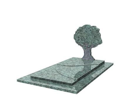monument Oléa