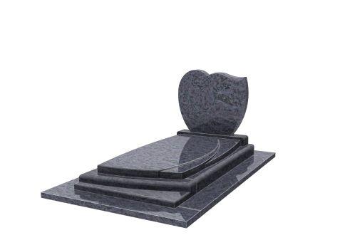 monument Oléron
