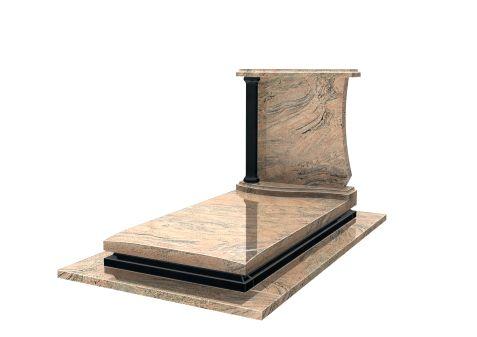monument Olympie