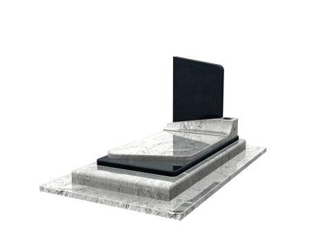 monument Oslo